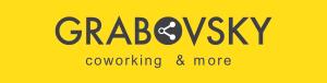Grabovsky-logo-miskolc