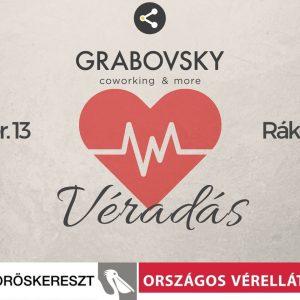 veradas_miskolc